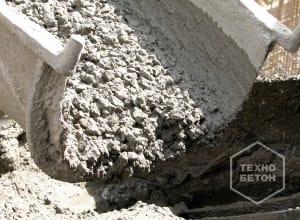 Заказать бетон минск вентиляционные блоки из керамзитобетона купить