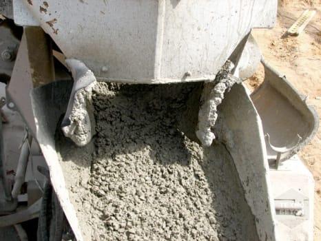 Бетон завтра глубинные вибраторы для бетона купить в пензе